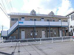 淀江駅 3.3万円