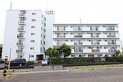 神奈川県平塚市千石河岸 コープ野村平塚海浜
