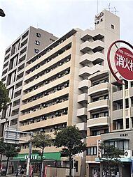 室見駅 2.8万円