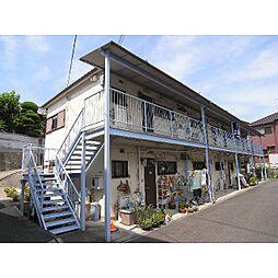王寺駅 2.0万円