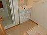 洗面,1DK,面積35.71m2,賃料4.6万円,函館市電5系統 大町駅 徒歩3分,,北海道函館市弁天町