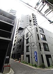 代々木駅 16.5万円