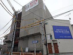 東武練馬駅 9.1万円