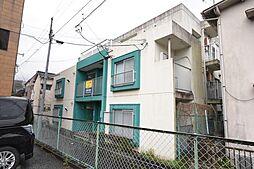 黒崎駅 1.6万円