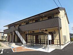D-room甲山寺