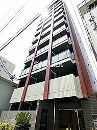 横浜市営地下鉄ブルーライン 吉野町駅 徒歩2分