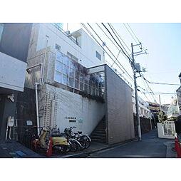代々木公園駅 12.2万円