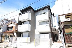 六甲駅 6.1万円