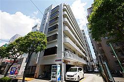西葛西駅 6.1万円