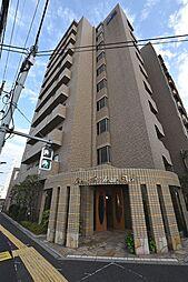 足立区青井5丁目