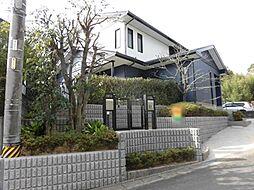 平津駅 2,880万円