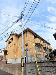 谷津駅 6.2万円