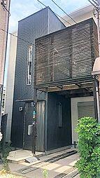 東玉出駅 2,980万円