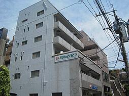 昭和町通駅 4.0万円