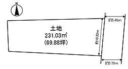 京都市伏見区下神泉苑町