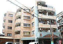 フォーラム南福岡[2階]の外観