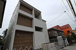 垂水駅 5.5万円