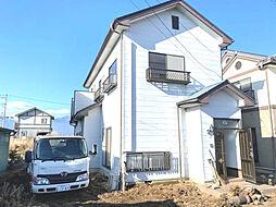 森口駅 1,459万円