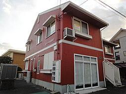 阿波川島駅 4.2万円
