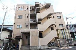 印場駅 3.5万円