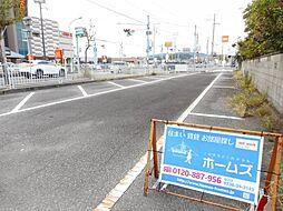 【敷金礼金0円!】T様財部駐車場
