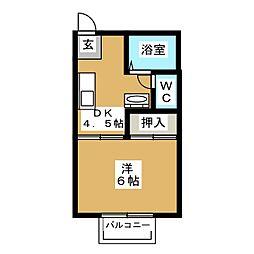 関駅 2.9万円