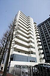 チコハウス[10階]の外観