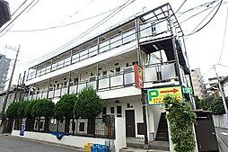 志村坂上駅 6.8万円