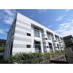 近鉄京都線 高の原駅 徒歩14分の賃貸マンション