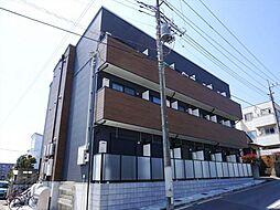 北習志野駅 3.2万円
