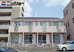 桜本町駅 3.3万円