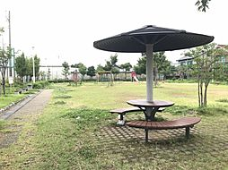 五色町公園