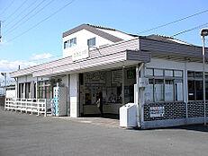 西武拝島線「西武立川」駅 徒歩17分
