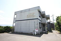 【敷金礼金0円!】リバティ菅野
