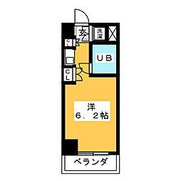 名古屋駅 3.5万円