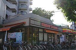 (仮称)武庫之荘5丁目D-room[1階]の外観