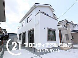木津駅 2,280万円