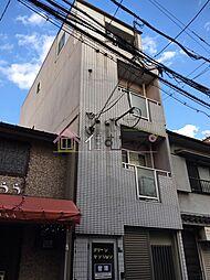 北天下茶屋駅 2.7万円