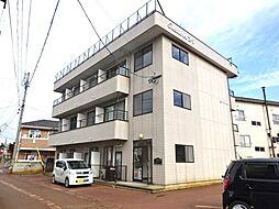 飯山駅 4.0万円