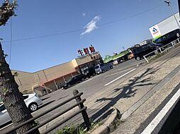 生鮮やまひこ南大通店…1131m(徒歩約15分)