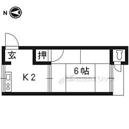 大宮駅 1.8万円