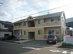 東福島駅 5.5万円