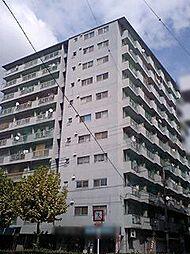 京都市中京区西ノ京南円町
