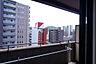 バルコニー,2DK,面積37m2,賃料4.6万円,札幌市営東西線 円山公園駅 徒歩9分,札幌市営東西線 西18丁目駅 徒歩11分,北海道札幌市中央区北一条西22丁目