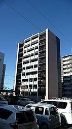 アクアチェントロ[10階]の外観