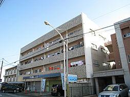 宇品3丁目駅 5.8万円