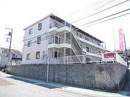 海老名駅 5.6万円