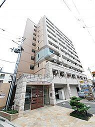 布施駅 5.4万円