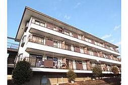 グランドゥール(市沢町58)[2階]の外観