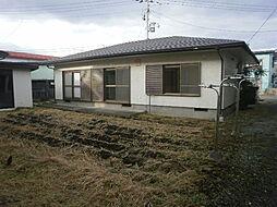 東北新幹線 八戸駅 徒歩11分